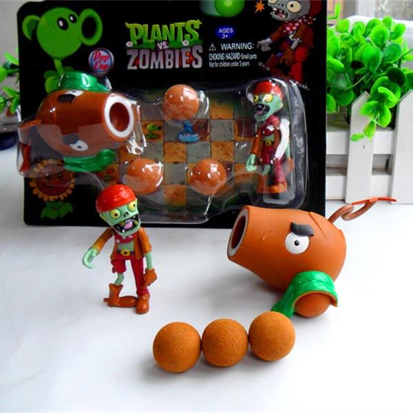 ~布布小屋~植物大戰殭屍Plants VS Zombies 紙上遊戲桌遊