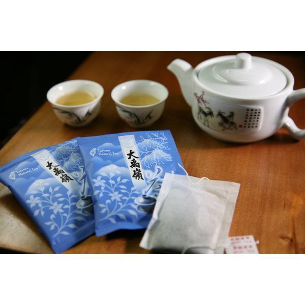 烤穀家大禹嶺茶大禹嶺茶包每盒30 個茶包三分熟青心烏龍茶烏龍茶烏龍茶茶包茶包