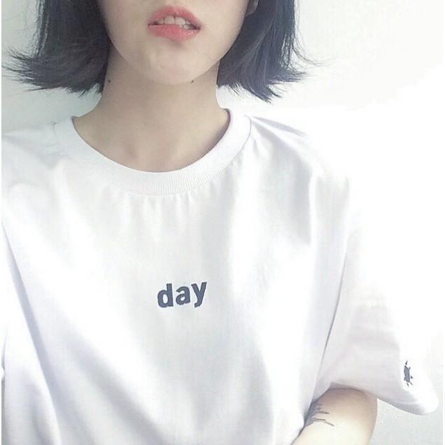 原宿女咖衣櫃韓國原宿bf 情侶裝短袖t 恤女學生夏天衣服潮姐妹閨蜜裝班服