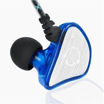 日繫入耳式耳機重低音跑步手機線控耳麥掛耳帶 耳塞防水CGQ