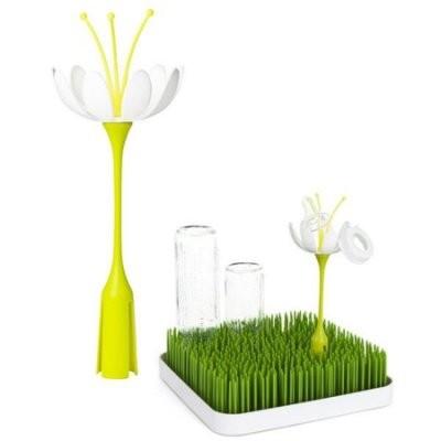 美國  boon 小花朵另售草皮