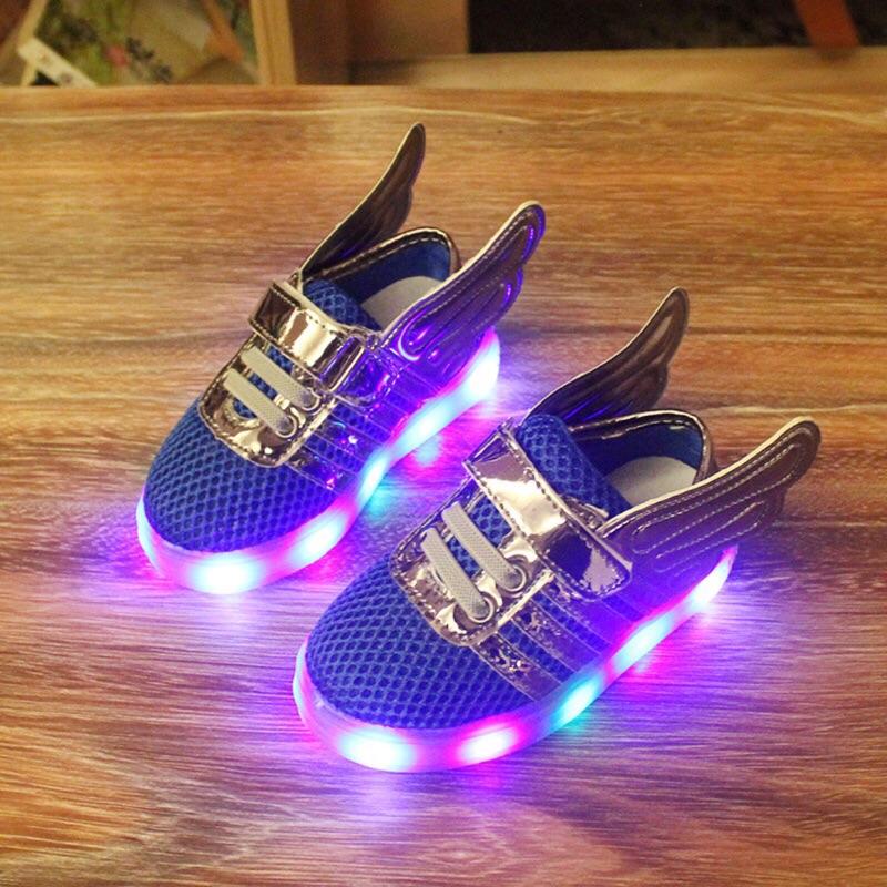 男兒童鞋、女童鞋、男童鞋(女童涼鞋學步鞋)嬰兒鞋 款