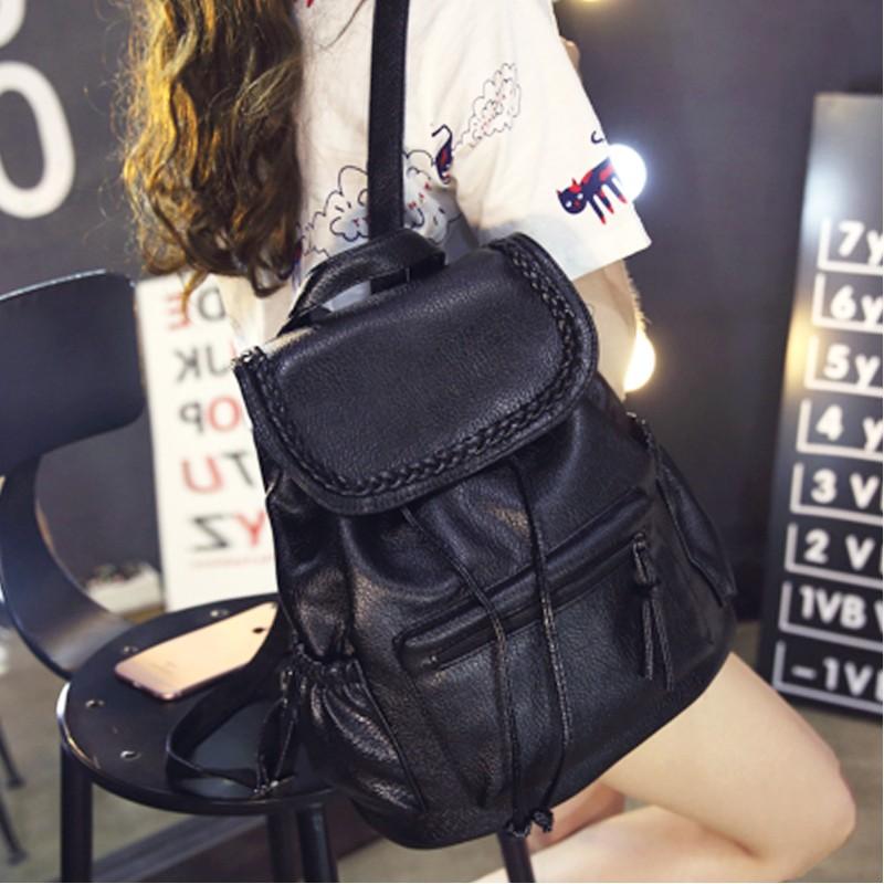 包包男包女包背包電腦包登山包錢包手包皮包單肩包皮夾包帆布包雙肩包手機包2016 新 PU