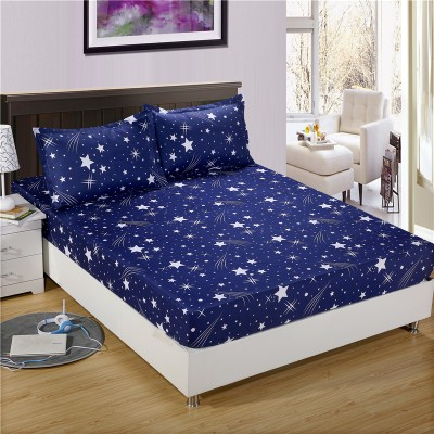 ~單人~床罩床單床包被套防滑床墊套枕頭套寢具用品