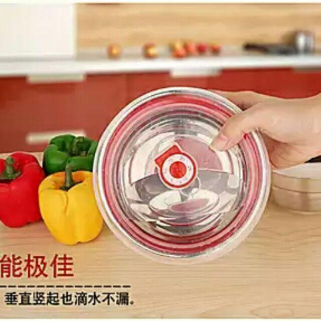 彤話屋~ 304 雙層隔熱湯碗泡麵的好幫手隔熱碗密封碗環保餐具炫彩碗隔熱兒童碗防摔防燙塑料