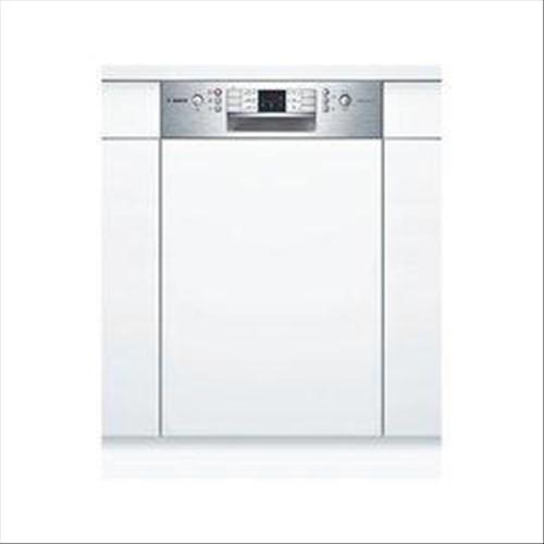 德國BOSCH博世 SPI68M05TW洗碗機
