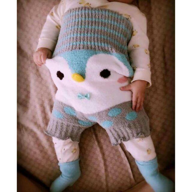 下殺 暖暖寶寶護肚褲加厚升級款肚圍防踢被嬰兒兒童成人