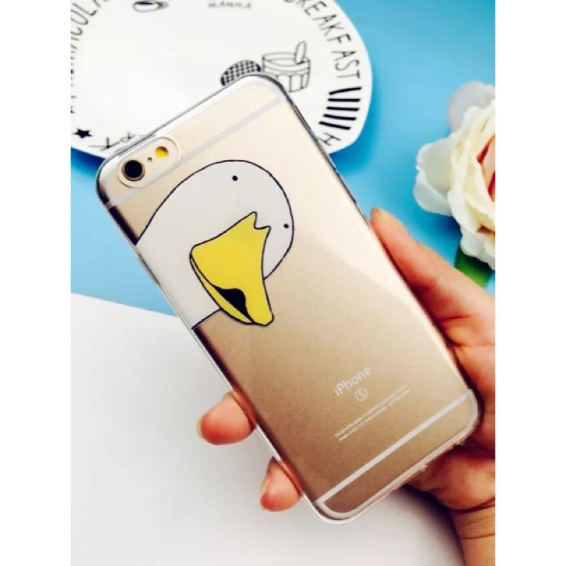 ~SIS ~ 鵝頭IPhone7 7P OPPO R9 5 5s 5Se 6 6s 6p