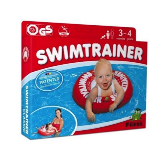 399 下殺價 25 組德國Freds swimtrainer 寶寶游泳圈腋下泳圈嬰兒幼兒