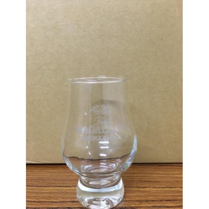麥卡倫威士忌聞香杯_ 威士忌杯_ 品酒杯_ 玻璃杯