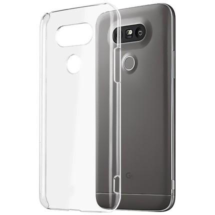 ~RSE ~隱形盾LG G2 G3 G4 G5 K10 V10 ZERO 手機殼手機套清水