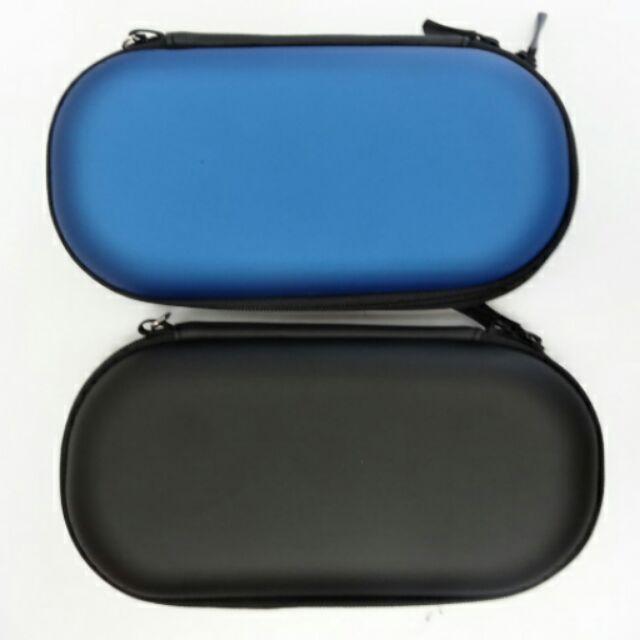 PS VlTA 包硬殼包保護包收納包PSV 全系列 包中性