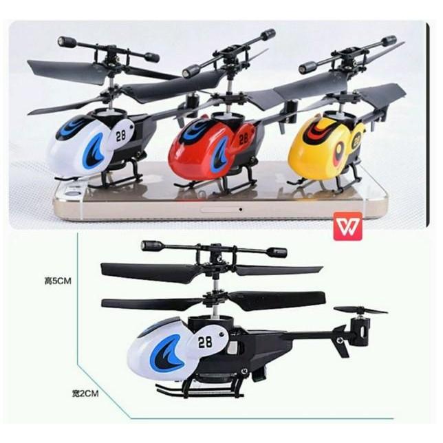 超迷你 手遙控飛機玩具模型遙控汽車空拍機3 5 通道雙槳遙控直升機暢銷 口袋卡通 便攜全配