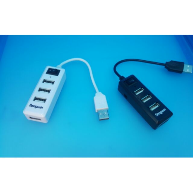 獨立式插座USB