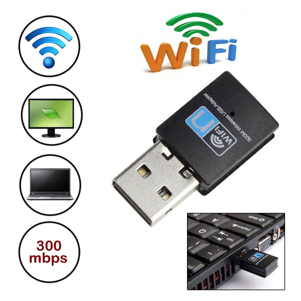 WD 3505N 迷你wifi N 無線網卡300Mbps