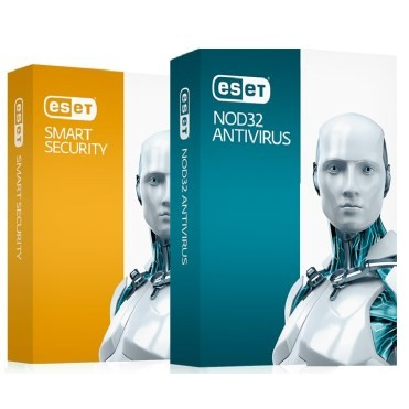 ~ 帳號免破解~ESET Smart Security ESET NOD32 Antivi