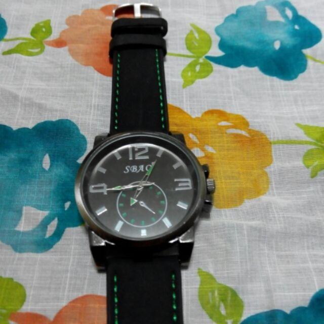 ()手表手錶男表男錶 表
