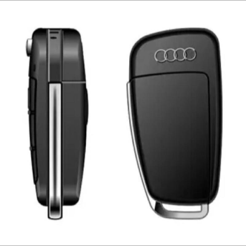 奧迪Audi 汽車鑰匙USB 隨身碟8G 16G 32G 64G 另外還有Benz 賓士,