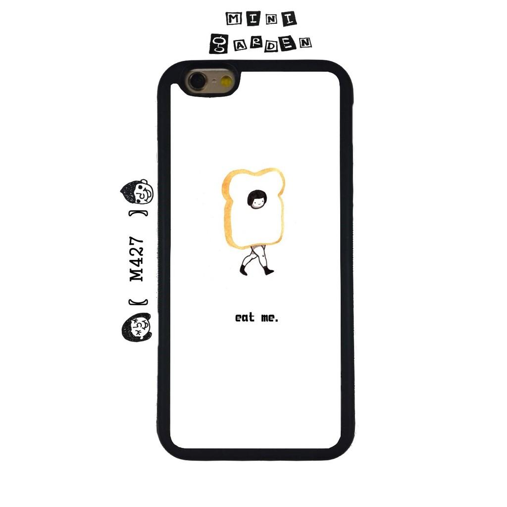~MiniGarden ~~編號M427 ~ 殼Iphone7 6S 三星Sony HTC