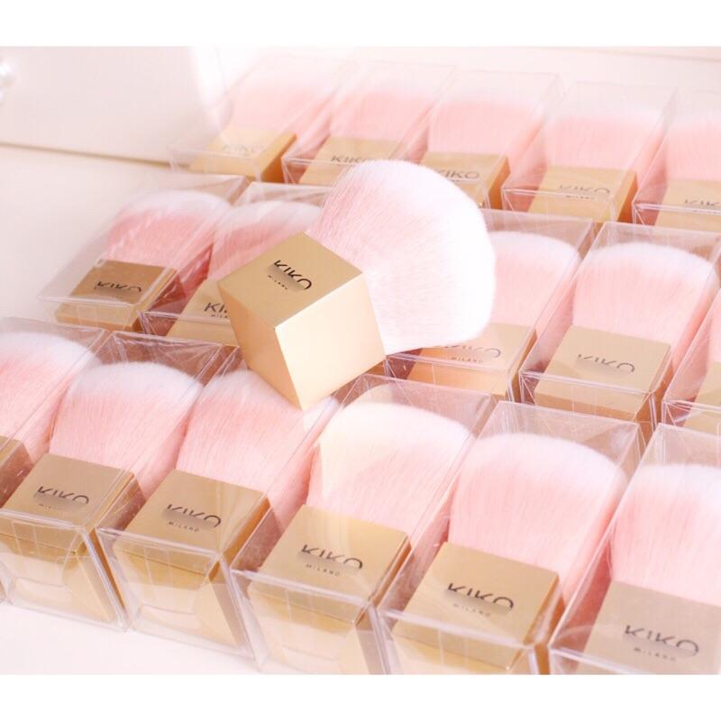✨ ✨ 化妝刷超軟超萌超大號蘑菇頭散粉刷蜜粉刷萌萌便攜款粉餅刷刷具刷子毛
