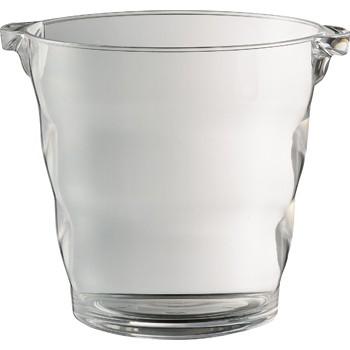 冰桶香檳桶酒桶冰塊桶置物盒收納桶 冰桶