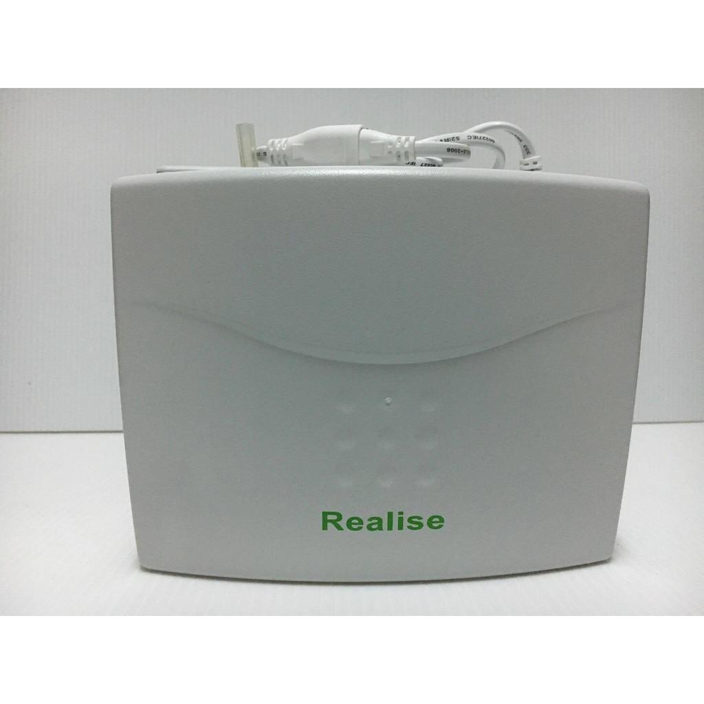 Realise 瑞林科技超靜音冷氣排水器排水泵RP 138 品