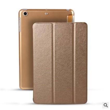 ~IGUO 手機維修~iPad Air Retina Air1 Air 2 Mini 2