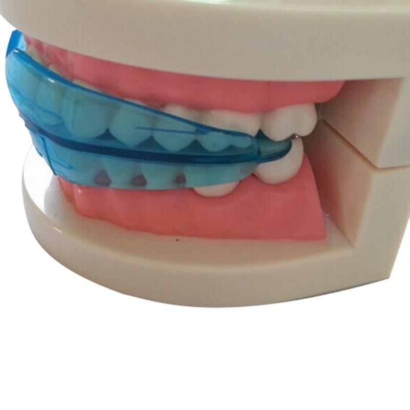 成人牙科器具0180