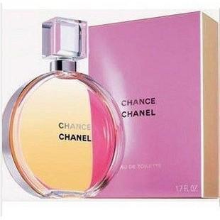 ~香香氣息~ Chanel 香奈兒黃色機遇邂逅女士香水100ML 附chanel 禮袋