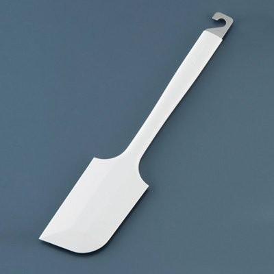 一鑫餐具~ 製貝印矽膠刮刀DL 5104 DL 6294 ~耐熱橡皮奶油刮刀抹刀烘培器具
