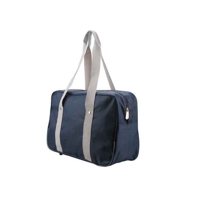 學生包高校包學生書包平板包手提包手機包旅行包 黑深藍湖藍深藍粉紅提袋