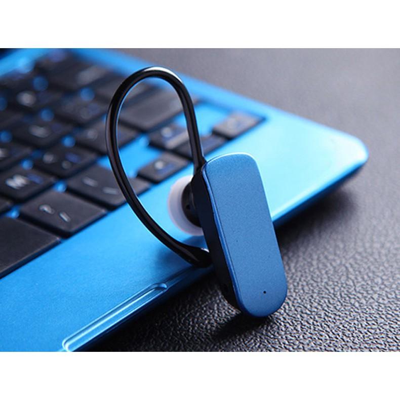 S96 無線藍牙耳機