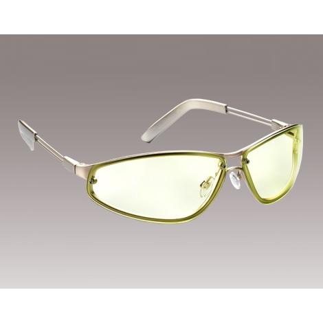 協明連鈺USEE100 電競 抗藍光眼鏡採用ASSLY 鏡片,高防爆安全鏡片 最放心