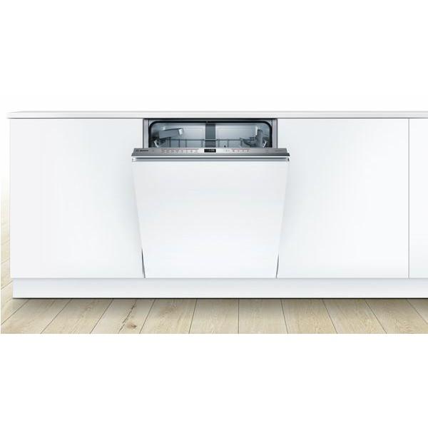 德國BOSCH博世SMV68IX00X洗碗機