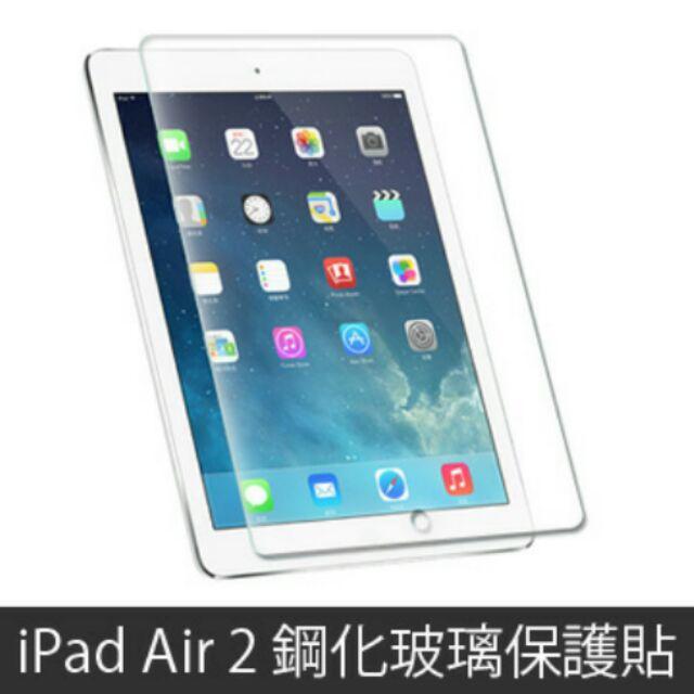 Apple ipad234 ipad air air2 ipad pro ,ipad mi