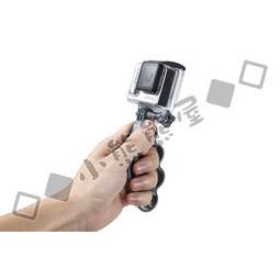 GoPro 副廠 HERO SJ4000 4 孔指環 器四指環固定座指環 桿手持 器手握