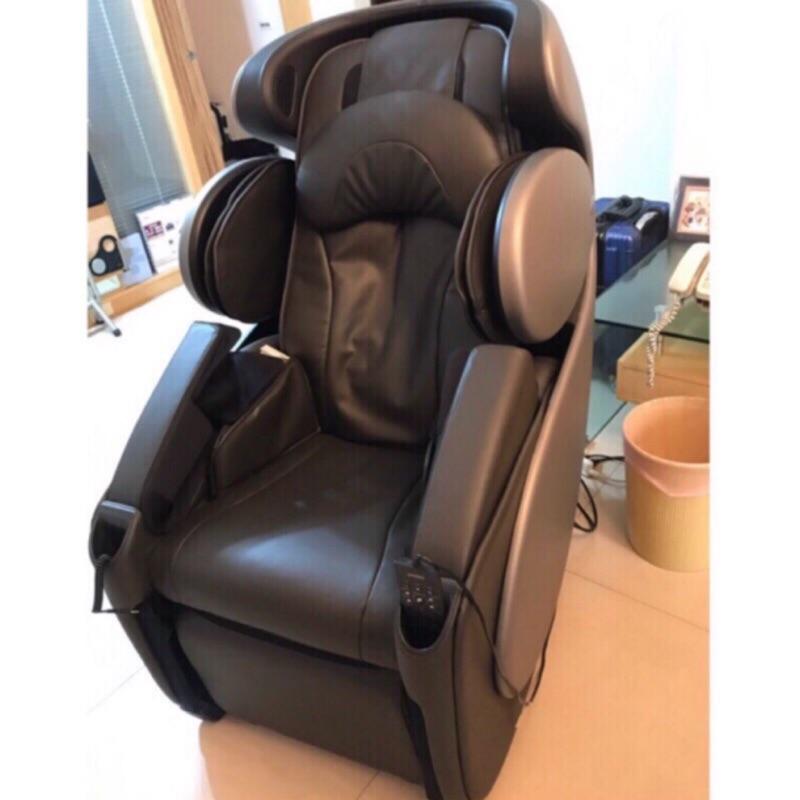OSIM 按摩椅 天王椅 OS-808
