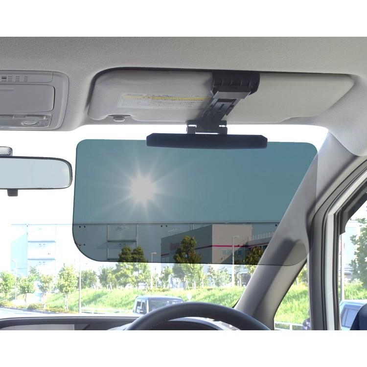 SEIKO RV 車轎車遮陽遮光板避光板180X350 大尺寸紫外線隔絕98 行駛更安全可