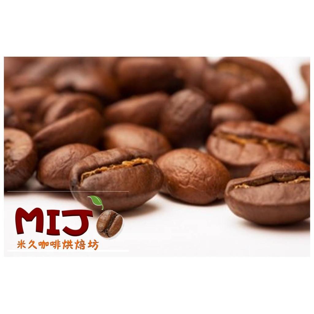 耶加雪菲G1 咖啡豆(114g 接單現烘~Mijo 咖啡烘焙坊~