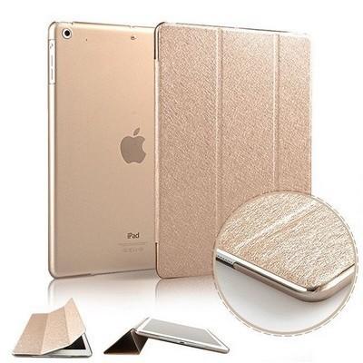 ~智慧休眠皮套~iPad 2 3 4 air1 air2 pro9 7 mini 2 3