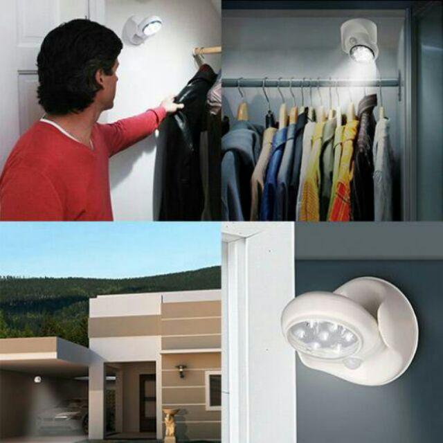 LED 感應燈n 感應式照明燈、當物體靠近時立即感應到並啟動燈n 可達照明又省電 n360