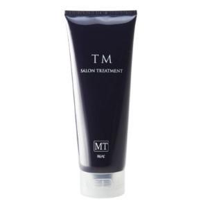 TM 時光奇蹟髮膜MT 潤澤型200ml