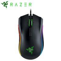 Razer 雷蛇MAMBA Chroma 5G 曼巴有線電競滑鼠競技版