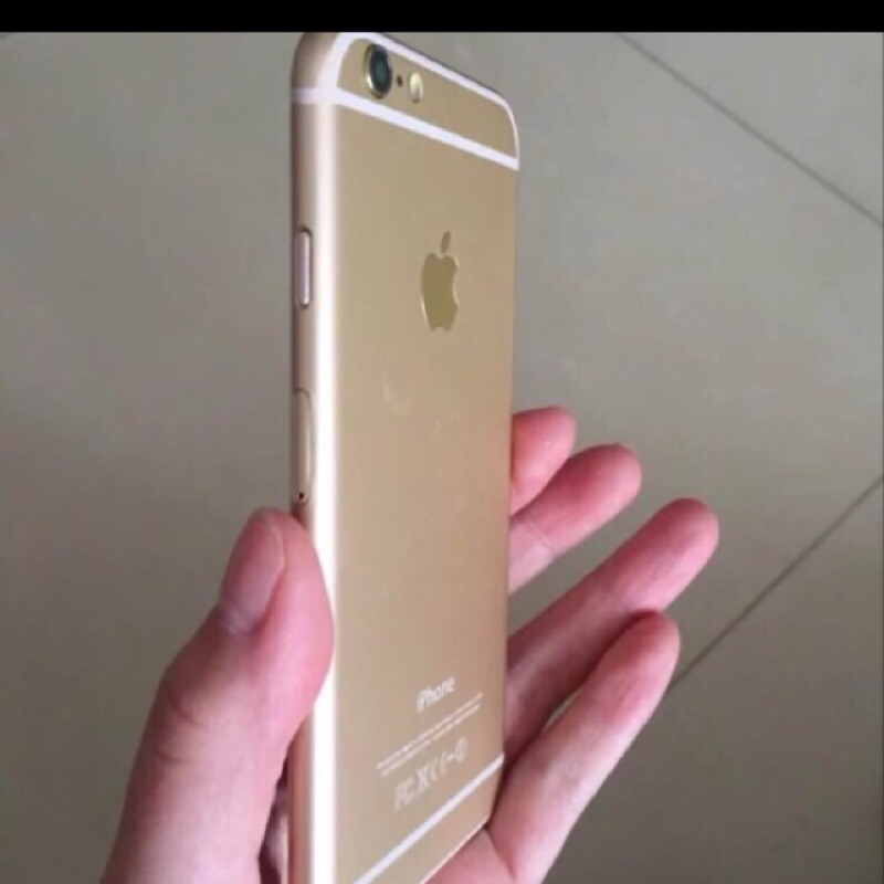48hr 出貨金屬 i6 i6s 展示機手機玩具Iphone6 模型機