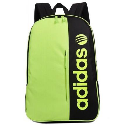 海外 ! 爆款adidas 愛迪達雙肩後背包防水背包戶外 包旅遊背包愛迪達男 包抗撕裂書包