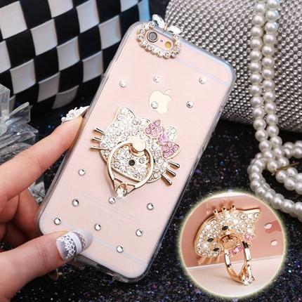 閃亮鑽殼❤️大多數 可做Iphone7 7 plus 6 6s 6 plus 6s plu