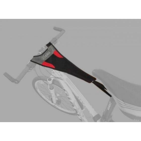~小謙單車~ X FREE 網狀吸水 ,自行車用止汗帶,練習台訓練台滾筒練習台