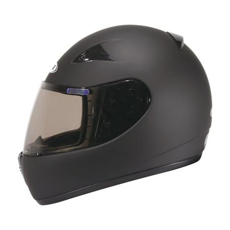 ZEUS ZS 2000C 彈性黑~專為小頭型所 生產