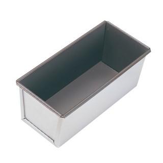 土司盒系列土司盒吐司盒本體不沾SN2151 t