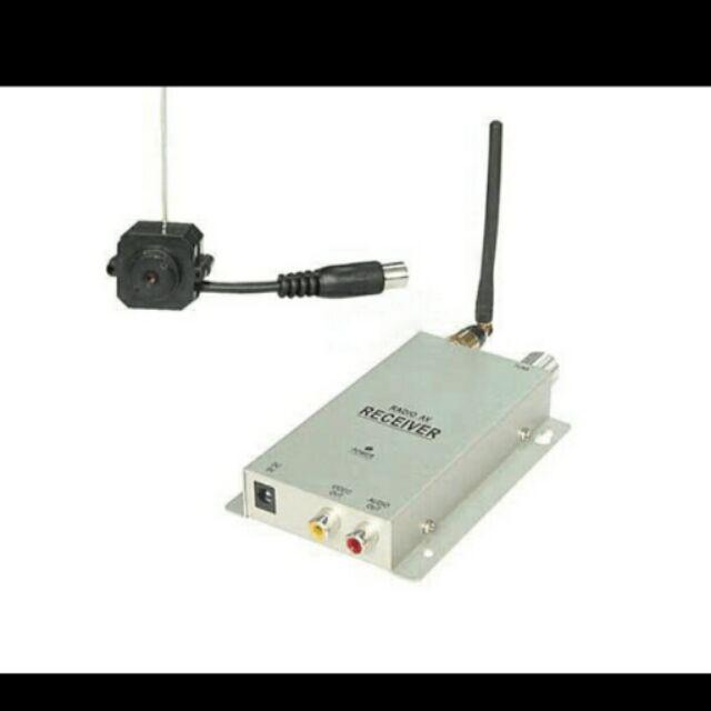工廠發貨無線監視器針孔攝影機無線影音看護器寶寶呵護器嬰兒用品居家看護